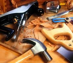 Woodworking by The Art And Craft Of Woodworking Wvxu