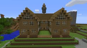 download minecraft cobblestone house blueprints adhome