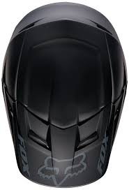 helmets motocross fox v1 matte black kids helmets motocross fox fox wallets outlet