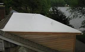 Dormers Roof Flat And Low Slope Roofing On Shed Dormers Cool Flat Roof U2013 Blog