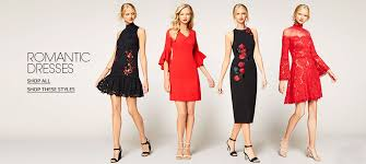 dresses shop women s dresses gowns dillards