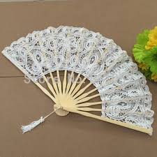 lace fans high quality lace fans buy cheap lace fans lots from high quality