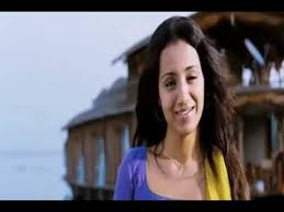 trisha hair in vtv vtv love propose scene simba trisha video what s app status youtube