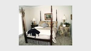 One Bedroom Apartments In Greenville Sc by 1 Bedroom Apartments Greenville Sc Full Size Of Bedroom One