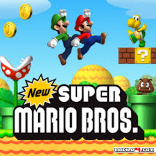 mario for android new mario bros android apk 4550927