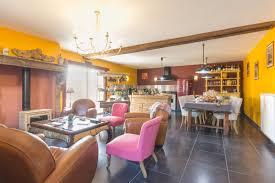 beaune chambre d hote chambre d hôtes n 21g1300 à beaune côte d or vignoble