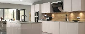 grey modern kitchens gallery gloss grey mist main 1400x570px jpg