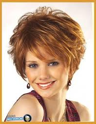 hairstyles for thin hair fuller faces short haircuts for round faces and thin hair hairstyles for fine