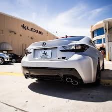 lexus service program jm lexus 104 photos u0026 134 reviews car dealers 5350 w sample