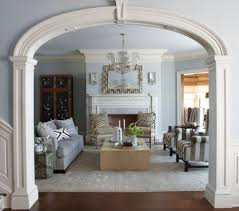 beautiful traditional living rooms different styles for the living room lighting