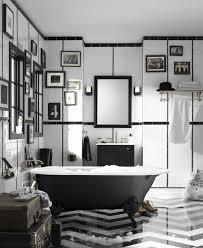 cufflinks and curiosities bathroom kohler