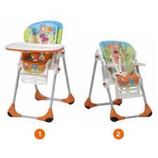 achat chaise haute chicco chaise haute polly 2 en 1 wood friends achat prix