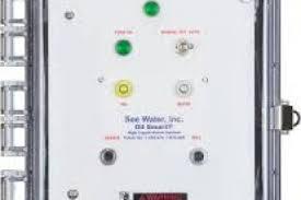 weg single phase motor wiring diagram 4k wallpapers