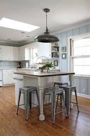 les plus belles cuisines contemporaines les plus belles cuisines contemporaines 10 cuisine gris