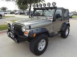 jeep 2003 mike brown ford chrysler dodge jeep ram truck car auto sales dfw