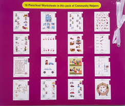 buy my preschool worksheets shapes u0026 colours wordsearch and