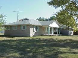 1950 u0027s ranch home remodeling remodeling pinterest family