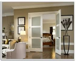 Master Bedroom Double Doors Fabulous French Doors For Bedroom And 32 Exquisite Master Bedrooms