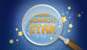 brainium word search star free mobile games for ios android