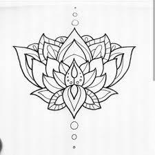 266 best tattoos images on pinterest tattoo designs bracelet