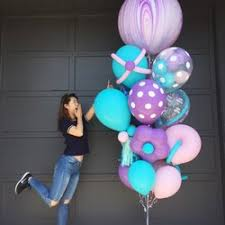 balloon delivery riverside ca balloonzilla 160 photos 101 reviews party event planning
