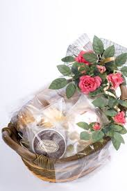 Send Gift Basket 21 Best Unikah Images On Pinterest Gift Basket Ideas Gifts And