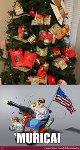 Christmas Tree Meme - that s the best christmas tree ever by bitchpleasedog meme center