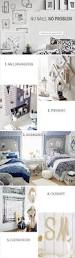 Pb Teen Design Your Own Room by No Nails Decor Pbteen