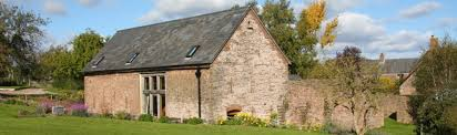 Pets Barn Hartpury Orchard Barn Holiday Rental Self Catering Ensuite Accommodation