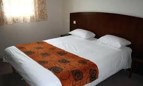 salaire femme de chambre femme de chambre hotel salaire open inform info