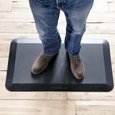 adjustable standing desk varidesk