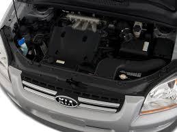 2003 kia amanti 2000 kia amanti v6 engine 2000 engine problems and solutions