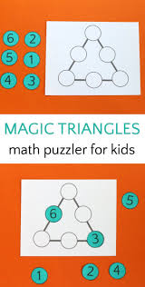 halloween puzzle games best 25 brain teasers ideas only on pinterest brain teasers