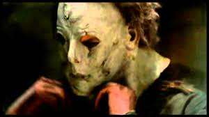 Halloween Remake 2013 by Halloween 2007 Trailer German Deutsch Hd Youtube