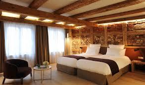 hotel alsace avec dans la chambre 5 terres hôtel spa à barr route des vins alsace