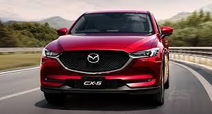 mazda car price new mazda cx 5 goes on sale in japan starts from 21 370 carscoops