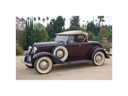 1932 ford convertible 2 door convertible flathead v8 original