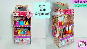 Diy Desk Organizer Ideas Custom Diy Desk Organizer Ideas Luxurious Furniture Ideas