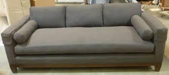 sofa u love thousand oaks photos for sofa u love yelp