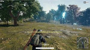 pubg tips pubg tips to help you survive the battlefield