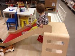 Ikea Play Table by 7 Cool Finds For Kids From Ikea Babycenter Blog