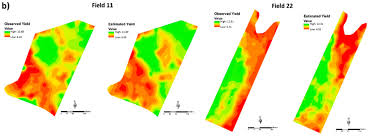 remote sensing special issue remote sensing in precision