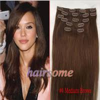 cheap human hair extensions wholesale cheap hair extensions cheap human hair weave