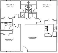 one bedroom apartments in milledgeville ga one bedroom apartment college station appmakr4schools com