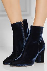 shoes designer shoes for lord heel measures approximately 85mm 3 5 inches midnight blue velvet