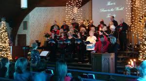 cantata 12 18 2016 liberty chapel