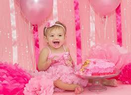 baby girl birthday second birthday ideas for baby girl image inspiration of cake