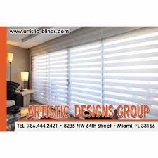 artistic designs group get quote shutters 8235 nw 64th st