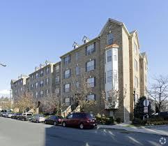 Home Design Center Washington Dc by Apartment Best Luxury Apartments Montclair Nj Home Design