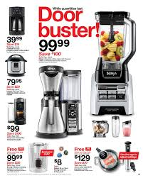 mixer kinderk che us black friday weekly flyer target us black friday sale nov